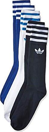 Herren Sportsocken von adidas Originals: ab 9,10 € | Stylight
