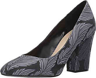 efec05103fc Nine West® Pumps  Must-Haves on Sale up to −40%