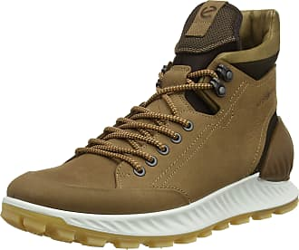 b1fa3c5a16e9dc Ecco Boots for Men  Browse 77+ Products