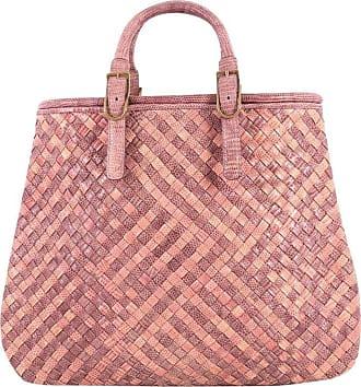 10acd89cd0 Bottega Veneta® Tote Bags  Must-Haves on Sale up to −50%