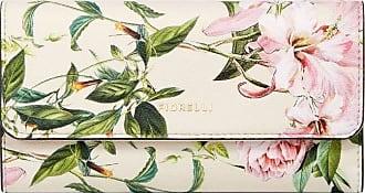 Fiorelli Womens Sadie Florence Print Purse