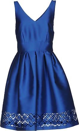 Seventy KLEIDER - Kurze Kleider auf YOOX.COM