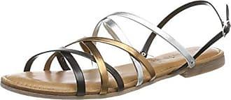 Sandalen von Tamaris®: Jetzt bis zu −40% | Stylight