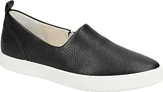 huge selection of 31b03 52460 Ecco Halbschuhe für Damen − Sale: ab 42,26 € | Stylight