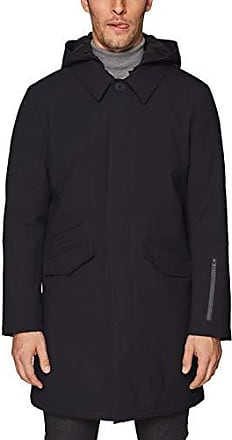 schnell verkaufend neues Erscheinungsbild Promo-Codes Esprit Mäntel für Herren: 84+ Produkte bis zu −23%   Stylight