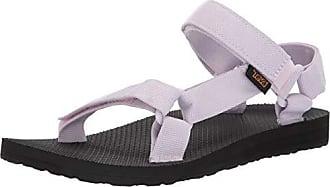 33dfedf2e705 Teva Womens W Original Universal Sandal