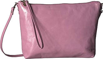 Hobo Kori (Lilac) Cross Body Handbags