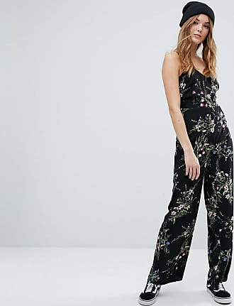 1b0536d62374 New Look® Jumpsuits − Sale  up to −70%