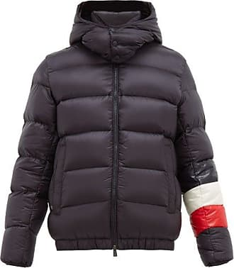 Moncler® Hooded Jackets − Sale: at USD $600.00+   Stylight
