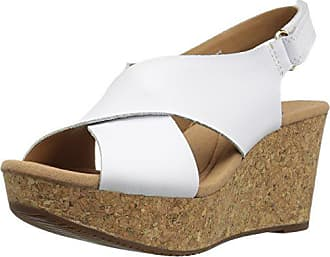 d073e2dac03 Clarks® Wedges  Must-Haves on Sale up to −24%