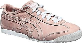 Onitsuka Tiger ASICS Sneaker D8D0L-0505 Mexico 66 44 5 Pink