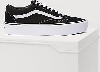 6dc23943ebff Vans Schuhe: Bis zu bis zu −53% reduziert   Stylight