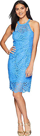 Lilly Pulitzer Lace Dresses Sale At Usd 14626 Stylight