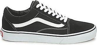 Chaussures Vans pour Femmes Soldes : jusqu'à −66% | Stylight
