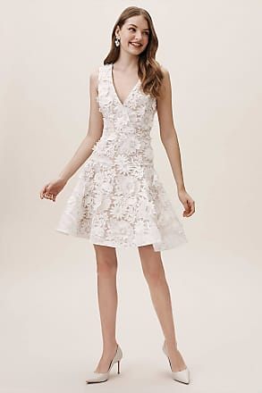 BHLDN Melbourne Wedding Guest Dress