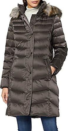 Trenchcoats (Casual) von 10 Marken online kaufen | Stylight