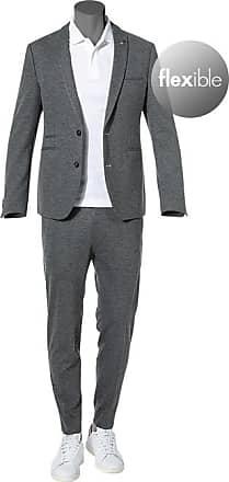 Slim Fit Anzüge von 10 Marken online kaufen | Stylight