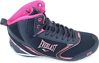 Everlast Tênis Everlast Force Feminino
