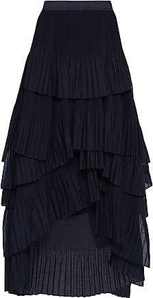 abf2d1cfa1 Brunello Cucinelli® Long Skirts: Must-Haves on Sale up to −70 ...