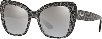 Dolce & Gabbana OCCHIALI - Occhiali da sole su YOOX.COM