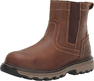 2f1adc93d09 Men's CAT® Boots − Shop now up to −33% | Stylight