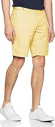 Pantaloni Casual Tommy Hilfiger da Uomo: 265 Prodotti | Stylight