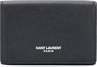 c0babe5f Men's Saint Laurent® Wallets − Shop now at USD $175.00+ | Stylight