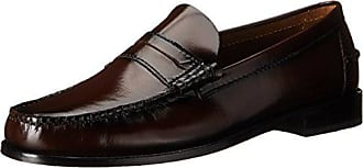 5b82525d182 Florsheim® Loafers  Must-Haves on Sale at USD  45.97+