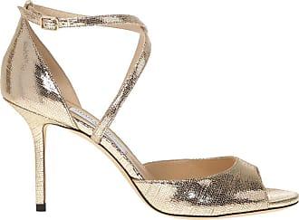 Black sandals  Jimmy Choo  Sandaler - Sko Til Dame