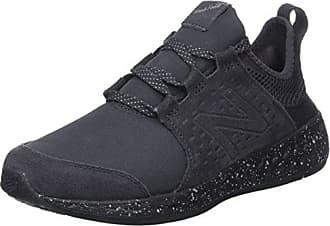 Zwart Dames New Balance® Sneakers | Stylight