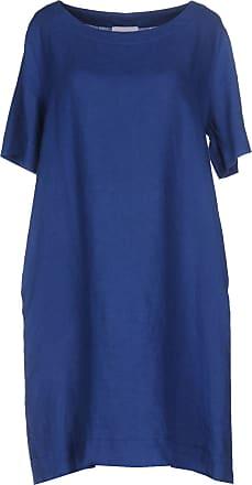 low priced dd3d2 1dc8d Abbigliamento Veronica Damiani®: Acquista fino a −39 ...