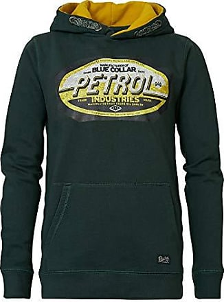 Petrol Industries Sweatshirts: Sale bis zu −40% | Stylight