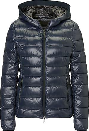 lowest price f9fd3 b948c Marc O'Polo Jacken für Damen − Sale: bis zu −56% | Stylight