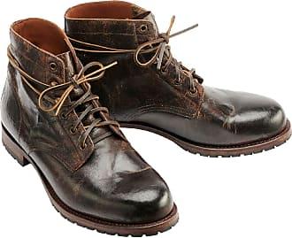 new concept a4a97 572d9 Stiefel im Angebot für Herren: 10 Marken   Stylight