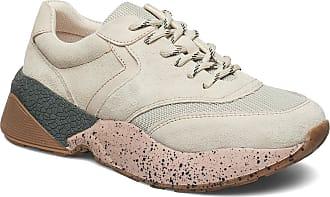 Cesare Paciotti® Skinnsneakers: Kjøp fra </p>                     </div>   <!--bof Product URL --> <!--eof Product URL --> <!--bof Quantity Discounts table --> <!--eof Quantity Discounts table --> </div>                        </dd> <dt class=