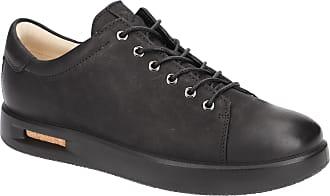 the latest 81056 95e2b Herren-Schuhe von Ecco: bis zu −40% | Stylight
