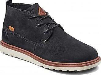 59eed30b63b6 Schuhe von Reef®  Jetzt bis zu −50%   Stylight