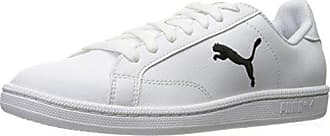 8588f13755b6 Puma®  White Sneakers now up to −18%