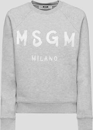 enorme sconto 515fb 68133 Maglioni Msgm®: Acquista fino a −43% | Stylight