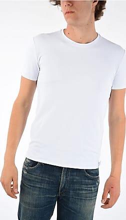 Armani EA7 Round Neck T-shirt size M