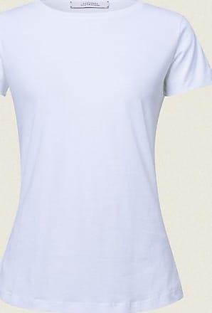 Dorothee Schumacher NEW FAVOURITES shirt o-neck 2