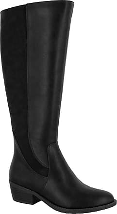 Easy Street Cortland Womens Boot