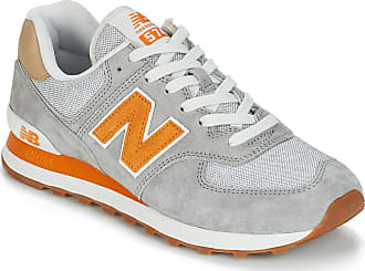 sneakers for cheap e1277 37c92 New Balance Sneakers ML574 van New Balance