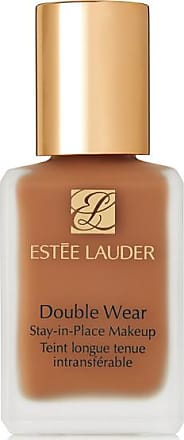 Estée Lauder Double Wear Stay-in-place Makeup - Henna 4w3 - Colorless