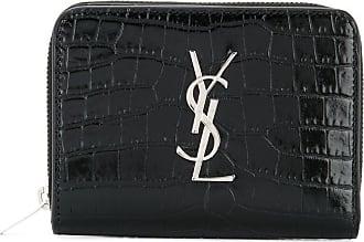 fb4cf98586 Women's Saint Laurent® Wallets: Now up to −30% | Stylight