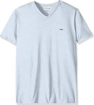 90c4ee06b9 Lacoste® V-Neck T-Shirts − Sale: up to −30%   Stylight