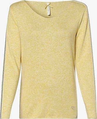 Key Largo Sweatshirts: Sale bis zu −66% | Stylight