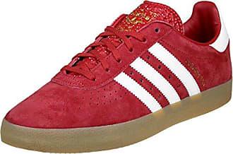 fce8dd9b60d756 Adidas® Schuhe in Rot  bis zu −31%