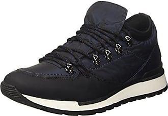 Scarpe Barracuda®  Acquista fino a −62%  834527d9cf6
