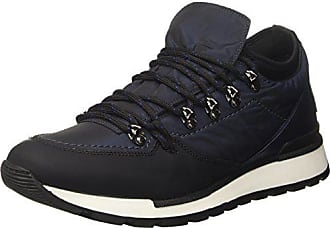 Scarpe Barracuda®  Acquista fino a −62%  183c7d36ad2